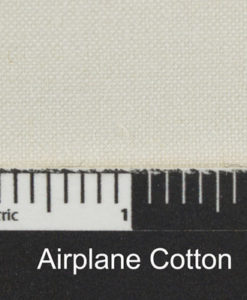 Airplane Cotton